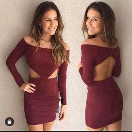 Make yourself look stylish
