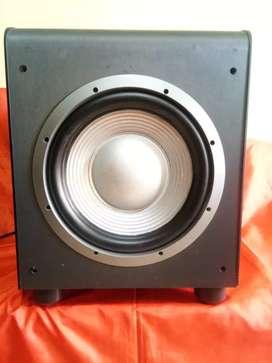 Jual Speaker Subwoofer JBL 91329