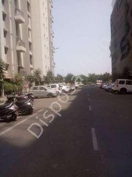 Residential Flat (Khoni)