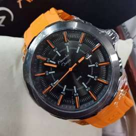Alexandre Christie 6553MD. Orange