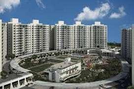 3.5Bhk Flat for sale in kharadi