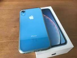 Apple i phone XR 64 gb Excellent Condition of all top models of apple