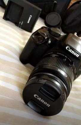 Camere Canon