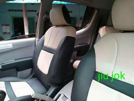 Cover jok mobil,interior mobil