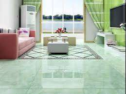 GLOSSY WITH ATTRACTIVE TILES AND GRANITES  AT RS. 31