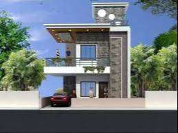 Green Park & Gated Socitey & 10 Gram Gold Coin Free @ 19 Lac 2bhk