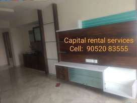 2 Bhk, 3 Bhk Duplex, Offices,Shops,offices, Hostals-Rental ServicesGNT