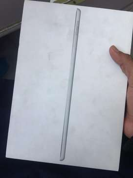 Ipad 7 32gb latest model