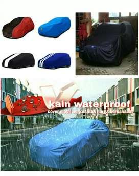 Cover sarung mobil berkualitas harga bersahabat bdg3