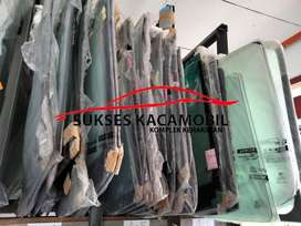KACA MOBIL MITSUBISHI CANTER FE800 PS136 + LAYANAN HOME SERVICE KACAMO