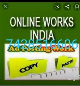 Who  wants to earn good income by internet