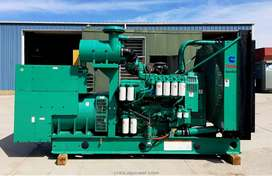 Generator for buy or rent