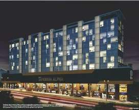 New Launch Biggest Commercial Hub old Mumbai Pune Highway