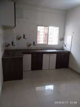 2Bhk flat with 2 Toilets available for rent in Tollygunge