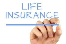 Dindigul/Life Insurance/Degree must/Field Sales Job(Min 1 yr sales exp