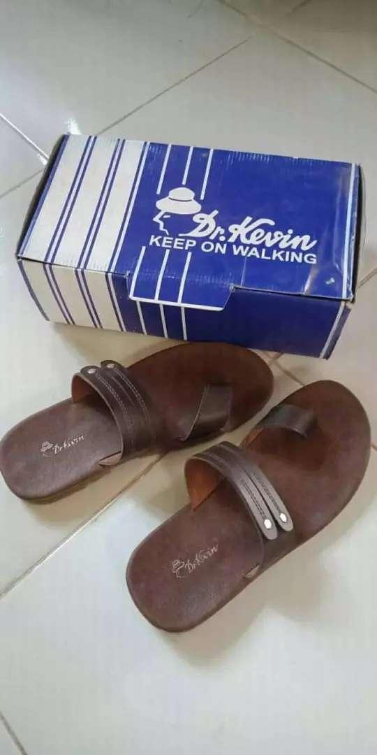 Sandal DR KELVIN 0