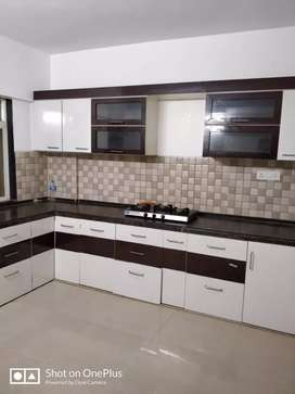 3bhk furnished flat available on rent plz call me fir more details