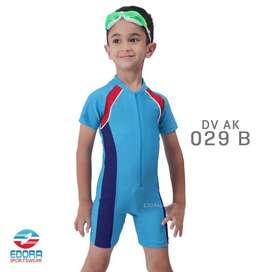 Baju Renang Anak TK