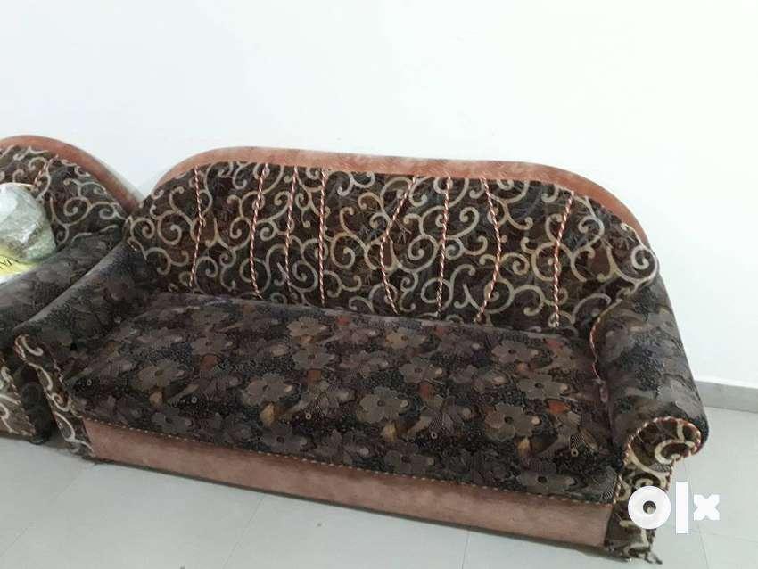 2 maharaja sofa sets1 0