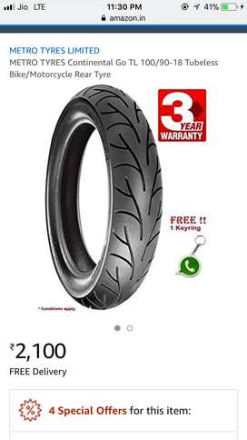 R15 v2 NEW TYRES WITH ALLOY