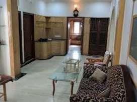Rent 2BHK House Ready to move Rajendra Nagar colony