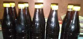 Pure Honey, per kg rs 420 only,
