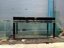 Promo Aquarium variasi murah meriah sesurabaya