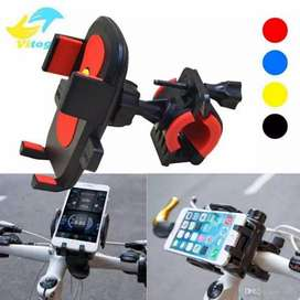 Mobile Holder for Bike/Cycle