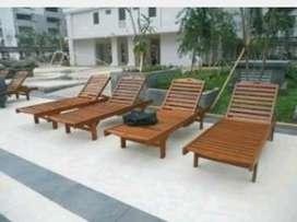 Kursi pantai,kolam renang,lounger,santai,malas,sunbad