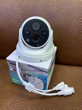 Required CCTV Technician.