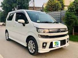 Mazda flair 2020 for sale