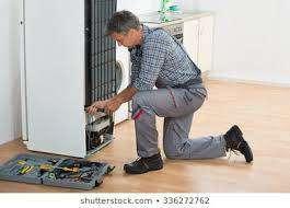 Refrigerator Repair in Faridabad