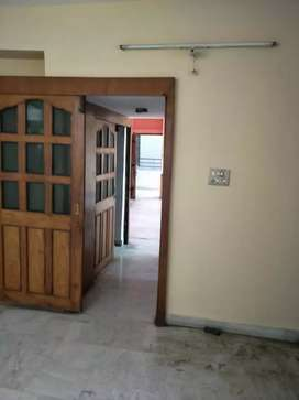 Girls PG available at Baliey Road area(Full Furnished and Secure)