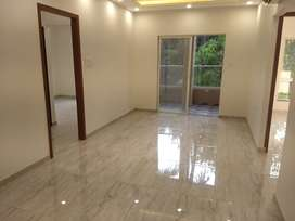At 53.70 Lakh 2 Bhk flat in baner mahalunge,with All premium Amenities