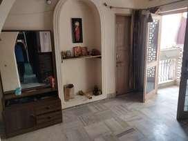 PG for Boys, For Class 11&12, in South Office Para, Doranda ,Ranchi