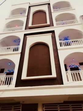 I want to sell my newly constructed 3BHK Flat at