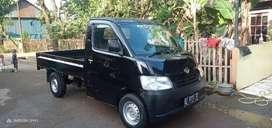di jual mobil grandmax pick up 1.3 std thn 2013 harga 76 juta nego