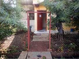 House For Sale , at Manki Rajnandgaon