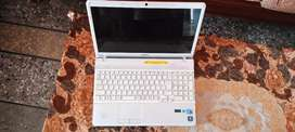 Laptop core I 5   intle price 20000 final