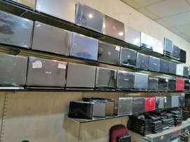 WholeSale Price Py Dell Hp Asus Toshba Acer All Laptop Modal Available