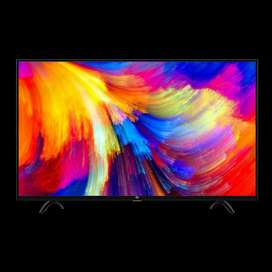 32 inch imported led tv full HD a grade panel