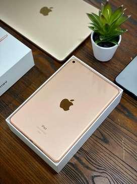 iPad Mini 5 64Gb iBox Wifi Only