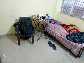 Roommate required near Malahi Pakri, Kankarbagh