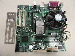 Desktop Motherboard Start Rs:-999 (Dual-Core, Core2Duo, Core i3) etc.