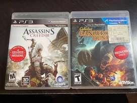 BUY PS3 Games