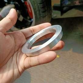 Center Ring ukuran (60×66,6)