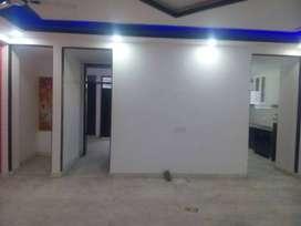 2 BHK Flats at Raj Nagar Ext   Starts ₹ 29 Lacs Onwards