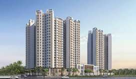 1 bhk special launching price , HURRY LIMITED offer