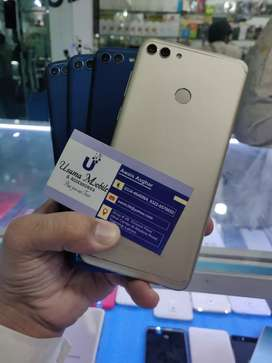 Huawei y9 brand new stock best cemra best battery USAMA MOBILE