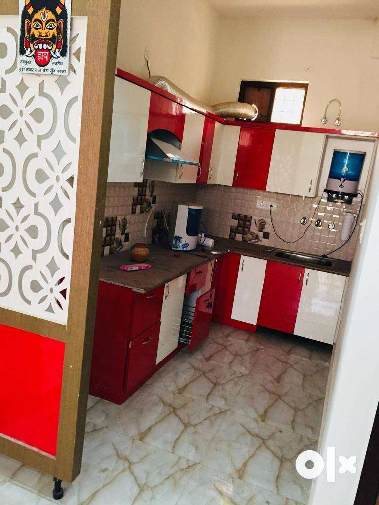 Affordable House in the best location with best price 0